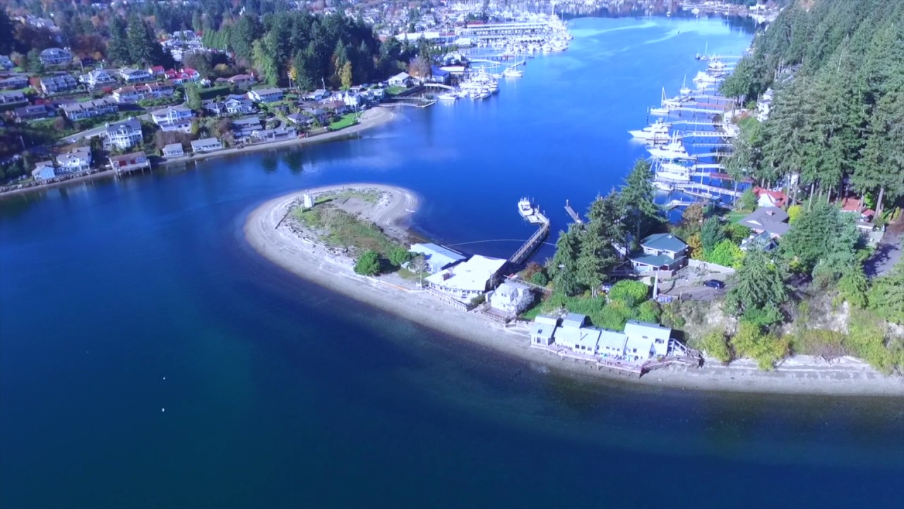 Personals in gig harbor washington Condos for Rent in Gig Harbor, WA, Oodle Classifieds