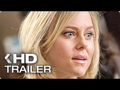 FORGET ABOUT NICK Trailer German Deutsch (2017)