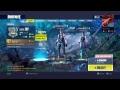 8000+ kills 320+ wins 2.45 kd Vision Clan battle