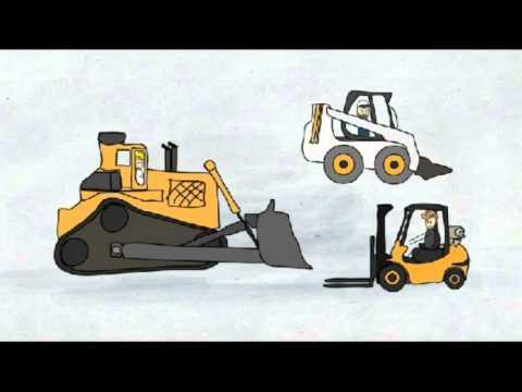 National Leasing - Lease Business Equipment Edmonton