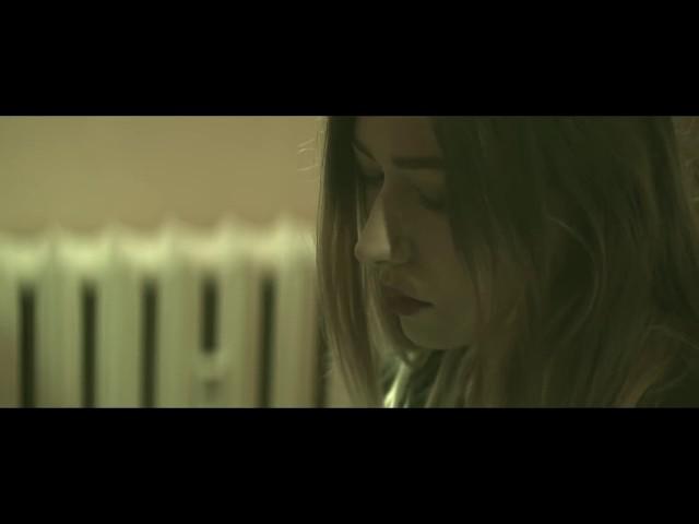 Szymon Wydra & Carpe Diem - Jeszcze nie raz (Official Video Clip) Nowość 2018
