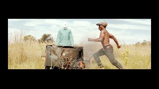 Batondy   Can't have it all OFFICIAL MUSIC VIDEO Dir by Director Maboko