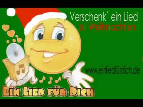 Kölsche Weihnachtsgedichte Kostenlos.Weihnachten Op Kölsch Rheinisch