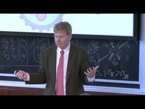 MIT Professor Debunks Deflategate