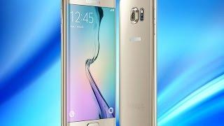 samsung Galaxy S6 и S6 Edge погружаем в воду. Обзор Самсунг Галакси с6 (с 6) и iPhone 6