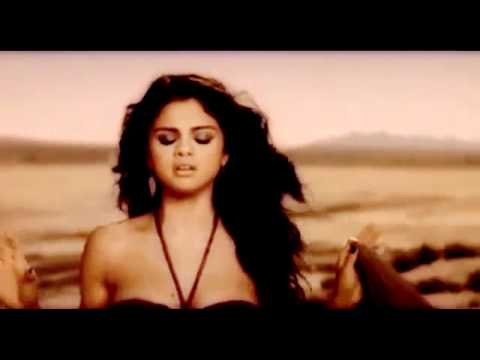 A Year Without Rain - Selena Gomez {Music Video+Mp3 Download}