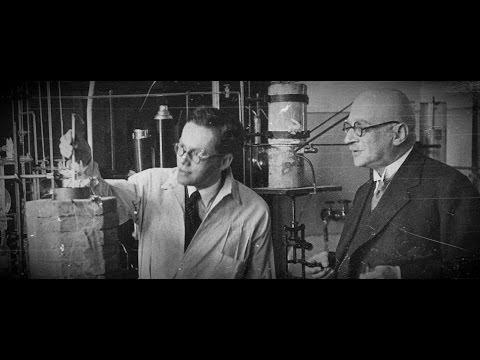 """Charla """"Cien años del proceso Haber-Bosch"""""""
