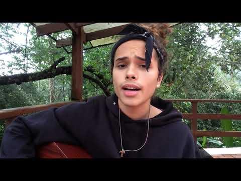 A música mais triste do ano - Luiz Lins (Cover de Victor Ferreira)
