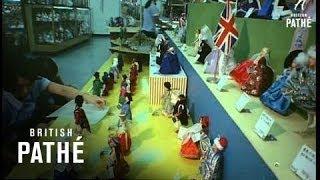 Special ! British Week In Tokyo (1969)