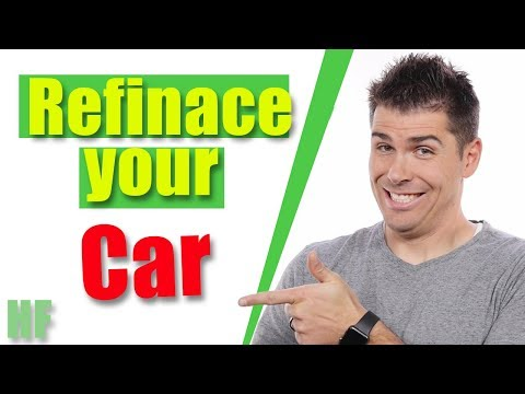 how-to-refinance-a-car-loan-(the-right-way)