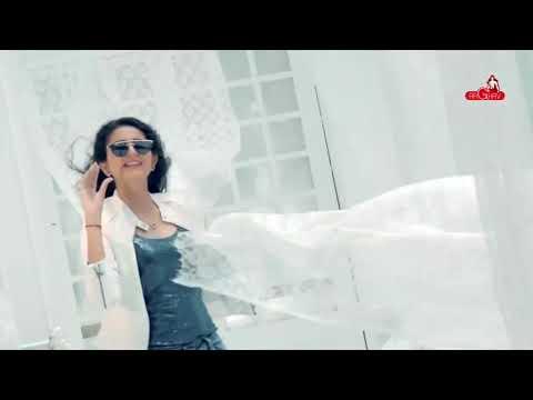 khava-mate-pizza-videsh-java-visa-  -kinjal-dave-new-song-2018