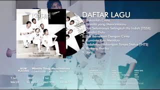 Download Merpati - Tak Selamanya Selingkuh Itu Indah (Full Album)
