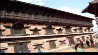 видео Отдых в Непал, описание Непал