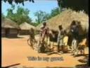 Wek Abonyo Kwani Part 1 - Lango Movies