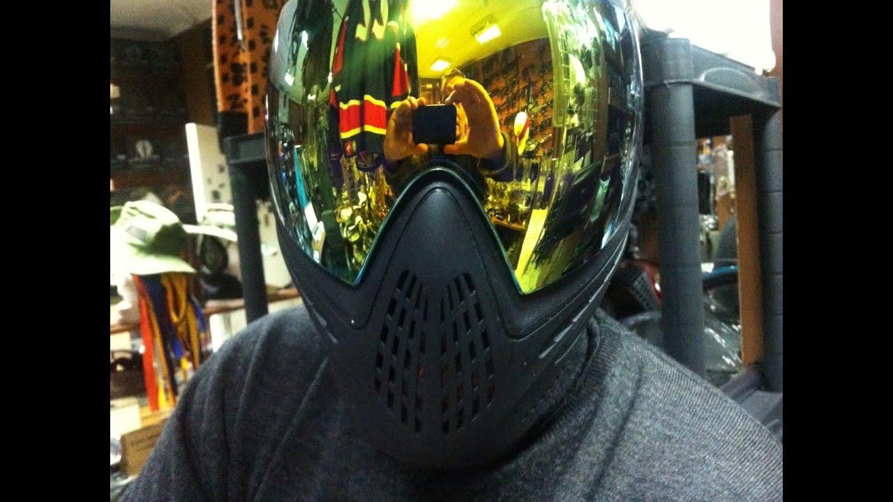 Как сделать маску. Маски забавно делать и еще веселее украшать. В магазинах продается множество масок, но можно легко сделать маску.