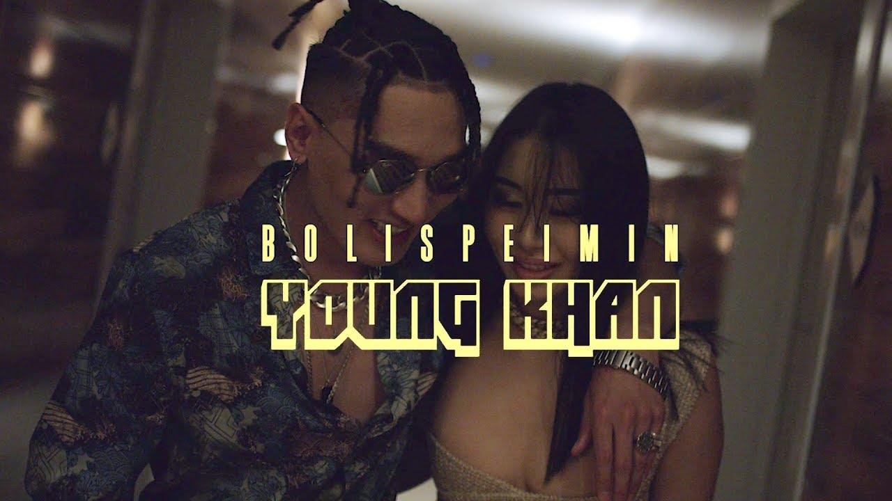 Young Khan - Bolispeimin