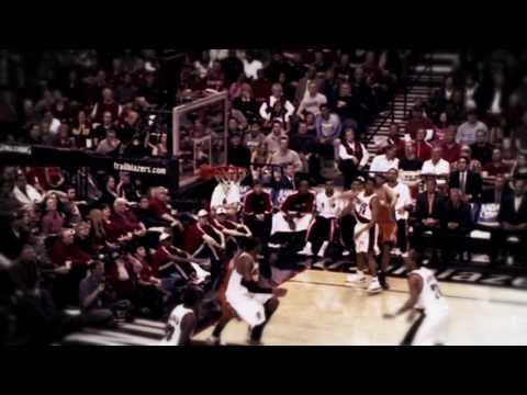 [NBAD] [M21]NBA Playoffs 2010- Round 1 Highlights(M2 Playoffs Round 2)