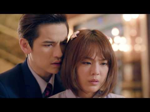 [เต๋า, แพทตี้] ความปากแข็งขององค์ชาย Princess Hours Thailand  EP.14/3