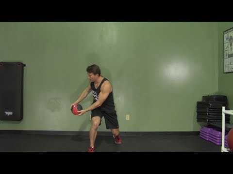 Fat Demolition Weight Loss Workout in the Gym – Weight Loss Exercises to Lose Weight