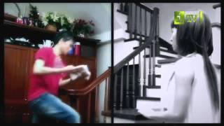 Hạt Cát Thời Gian (Clip) - Vĩnh Thuyên Kim [+]'clip''