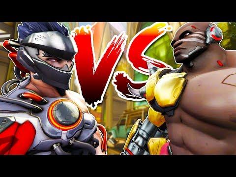 BLACKWATCH VS TALON CUSTOM GAMEMODE!?