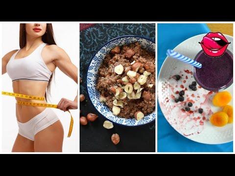 dieta 1300 kcal prosty jadłospis