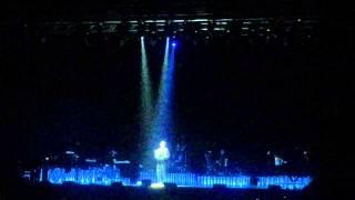 Massimo Ranieri - Sogno e son desto - Sonetto n.75 Shakespeare