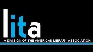ALA LITA Awards Presentation & President