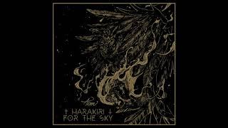 Harakiri For The Sky - Arson (Full Album)