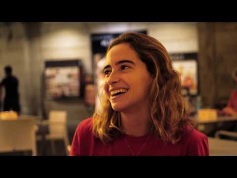 Internship in Spain- NGO Testimonial - Roberta's Experience