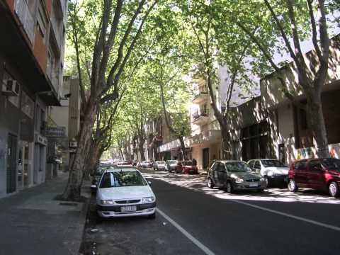 【スライド】ウルグアイ、モンテビデオとコロニア・デル・サクラメント~【Slide】Montevideo & Colonia del Sacramento, Uruguay