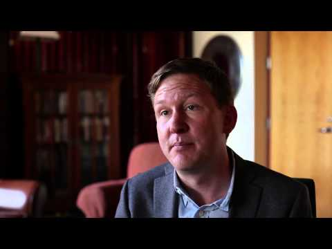 3 with IOP: Guy Cecil and Rob Jesmer