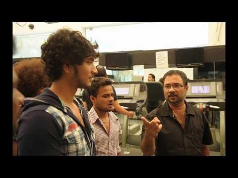 Sippai Tamil Movie | Sippai Movie Songs | Sippai action Movie | Gautham Karthik