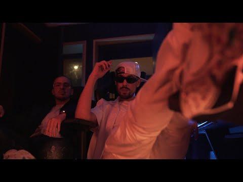 Youtube: Lartiste – BLG feat Mizi (Clip officiel)