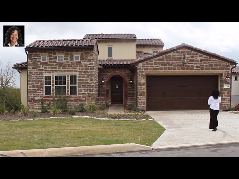 San Antonio Homes for Sale- Rosa Thelma Garza REALTOR® | RE/MAX North San Antonio