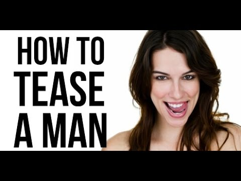 How To Keep Your Woman Interested In You
