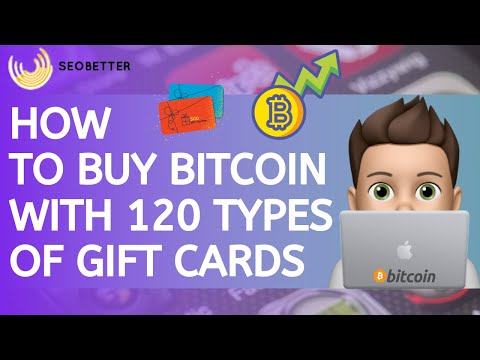 Buy Bitcoin With Giftcard ???? Buy Bitcoin With Amazon Gift Card, Buy Bitcoin With Vanilla Gift Card