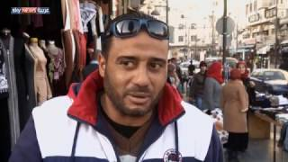 رفض برلماني لرفع أسعار المحروقات بالأردن