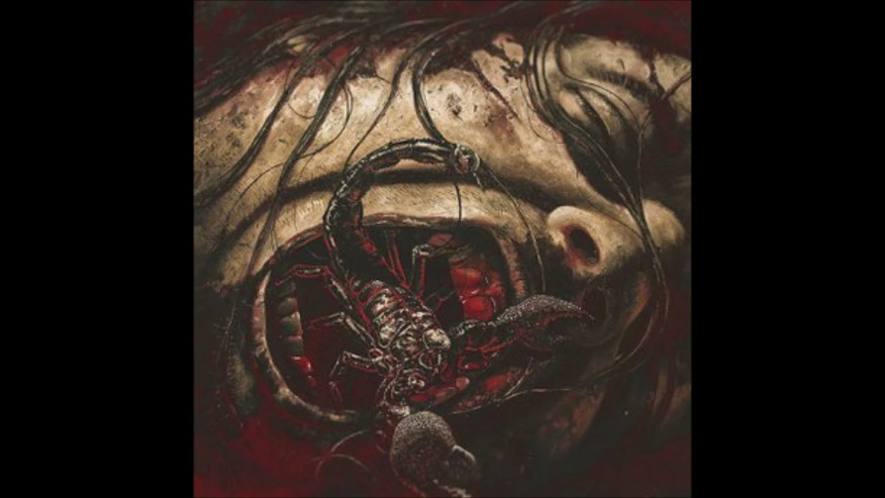 Oh, Sleeper - Bloodied / Unbowed (Full Album 2019)