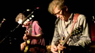 7/1/11 - The Feelies - Everybody