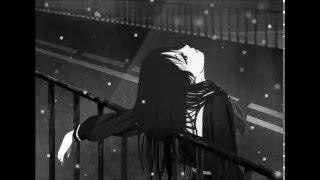 Anti Nightcore Disfigure blank NCS release.mp3