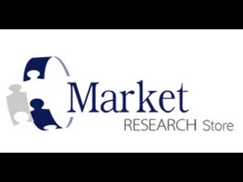 Global IaaS Market Share, Size, Forecast 2015 2019