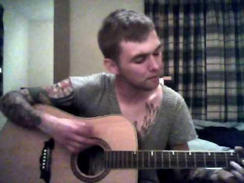 Lucero  Raising Hell  Acoustic