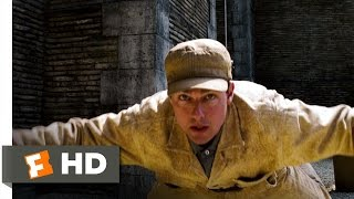 Mission: Impossible 3 (2006) - Humpty Dumpty Scene (4/8) | Movieclips