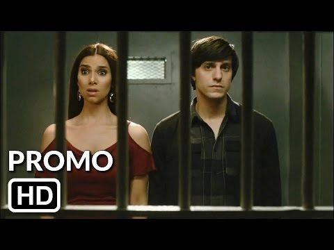 """Download Devious Maids 2x05 Promo """"The Bad Seed"""" [HD]"""