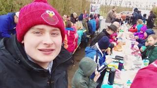 #ScoutVlog 115: Op HIT met Hielke en Roar!