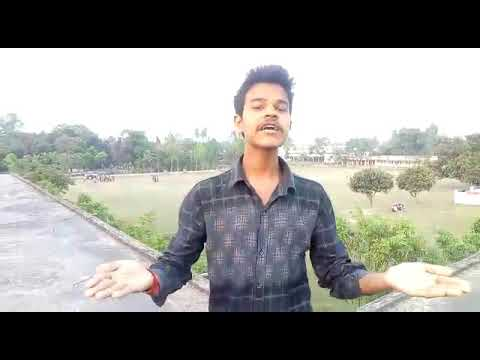 कांग्रेसीयो की धुलाई __गदार दूर रहे इस विडियो से-- NCC के बारे मे राहुल बचवा नही जानता