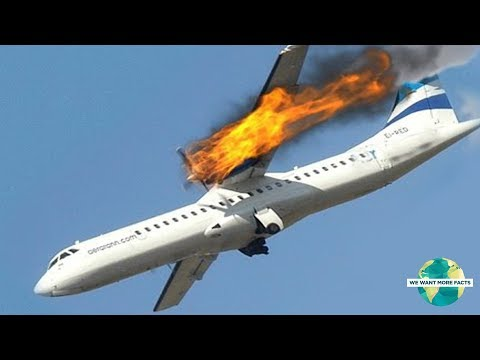 OMG!!! Starbow Plane Crash at the Kotoka International Airport KIA, Accra