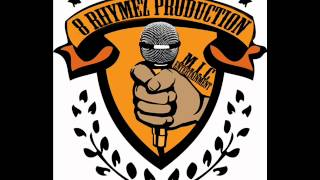 Download Pinaasa   Hustla Familia ft  lil one & PlayOne MP3 song and Music Video