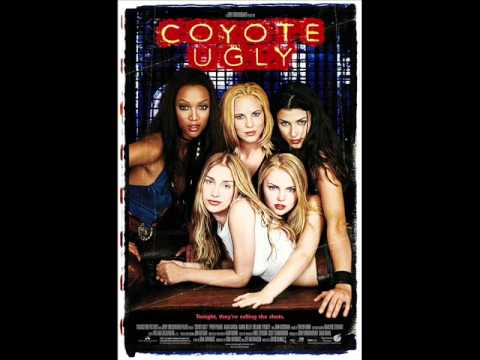 Coyote Ugly Soundtrack